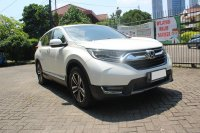 HONDA CR-V TURBO PRESTIGE AT PUTIH 2020 (IMG_4982.JPG)