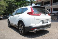 HONDA CR-V TURBO PRESTIGE AT PUTIH 2020 (IMG_4985.JPG)