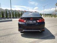 Honda: ALL NEW CITY RS MATIC 2015 CASH/KREDIT (IMG-20200904-WA0011.jpg)