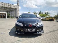 Honda: ALL NEW CITY RS MATIC 2015 CASH/KREDIT (IMG-20200904-WA0013.jpg)