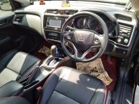 Honda: ALL NEW CITY RS MATIC 2015 CASH/KREDIT (IMG-20200904-WA0012.jpg)