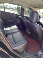Honda: ALL NEW CITY RS MATIC 2015 CASH/KREDIT (IMG-20200904-WA0015.jpg)