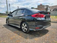HONDA ALL NEW CITY RS MATIC 2015 CASH-KREDIT (FB_IMG_1599207595566.jpg)