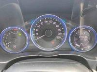 HONDA ALL NEW CITY RS MATIC 2015 CASH-KREDIT (FB_IMG_1599207606204.jpg)