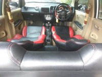 Honda: Brio e satya 2014 manual (IMG-20200812-WA0020.jpg)