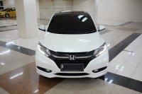 Jual HR-V: 2016 Honda HRV 1.8 PRESTIGE mulus antik TDP 55 juta