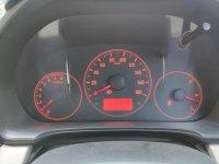 Brio Satya: Honda Brio 1.2 E Satya M/T 2018 Black (IMG-20200630-WA0002.jpg)