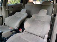 Brio Satya: Honda Brio 1.2 E Satya M/T 2018 Black (IMG-20200630-WA0003.jpg)