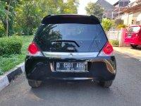 Brio Satya: Honda Brio 1.2 E Satya M/T 2018 Black (IMG-20200630-WA0005.jpg)