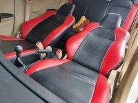 Jual Honda Brio 1.2 E Satya M/T 2014 White