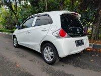 Honda Brio 1.2 E Satya M/T 2014 White (IMG-20200812-WA0029.jpg)