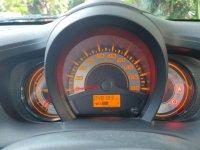 Honda Brio 1.2 E Satya M/T 2014 White (IMG-20200812-WA0031.jpg)