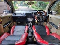 Honda Brio 1.2 E Satya M/T 2014 White (IMG-20200812-WA0032.jpg)
