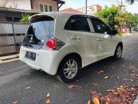 Honda Brio 1.2 E Satya M/T 2014 White (IMG-20200812-WA0033.jpg)