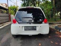 Honda Brio 1.2 E Satya M/T 2014 White (IMG-20200812-WA0034.jpg)