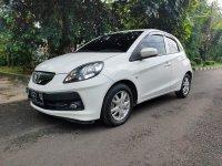 Honda Brio 1.2 E Satya M/T 2014 White (IMG-20200812-WA0035.jpg)