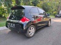 Honda: Brio e satya 2018 hitam manual (IMG-20200817-WA0009.jpg)