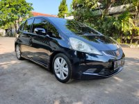 Honda Jazz 1.5 RS A/T 2009 Black (IMG-20200822-WA0010.jpg)