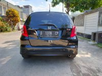 Honda Jazz 1.5 RS A/T 2009 Black (IMG-20200822-WA0016.jpg)