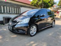 Honda Jazz 1.5 RS A/T 2009 Black (IMG-20200822-WA0017.jpg)