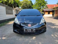 Honda Jazz 1.5 RS A/T 2009 Black (IMG-20200822-WA0018.jpg)