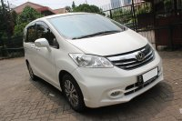 HONDA FREED SD AT 2015 PUTIH (IMG_4436.JPG)
