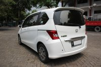 HONDA FREED SD AT 2015 PUTIH (IMG_4439.JPG)