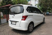 HONDA FREED SD AT 2015 PUTIH (IMG_4438.JPG)