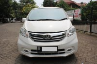HONDA FREED SD AT 2015 PUTIH (IMG_4432.JPG)