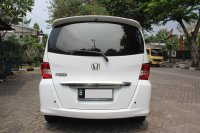 HONDA FREED SD AT 2015 PUTIH (IMG_4442.JPG)