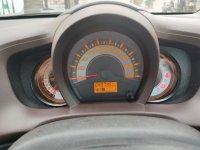 Jual Honda Brio 1.2 S Satya M/T 2016 White