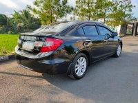 Honda All New Civic FB2 1.8 A/T 2013 Black (IMG-20200714-WA0062.jpg)