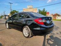 Honda All New Civic FB2 1.8 A/T 2013 Black (IMG-20200714-WA0064.jpg)