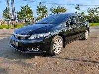 Honda All New Civic FB2 1.8 A/T 2013 Black (IMG-20200714-WA0065.jpg)