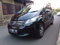 Honda Freed Psd Matic 2010 Cash Kredit (IMG-20200909-WA0053.jpg)
