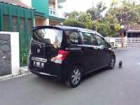 Honda Freed Psd Matic 2010 Cash Kredit (IMG-20200909-WA0052.jpg)