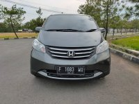 Honda Freed E PSD A/T 2009 Gray (IMG-20200911-WA0003.jpg)