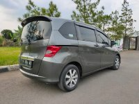 Honda Freed E PSD A/T 2009 Gray (IMG-20200911-WA0008.jpg)