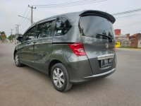 Honda Freed E PSD A/T 2009 Gray (IMG-20200911-WA0009.jpg)