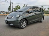 Honda Freed E PSD A/T 2009 Gray (IMG-20200911-WA0010.jpg)