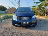 Honda Freed E PSD A/T 2011 Blue (IMG-20200825-WA0010.jpg)