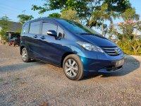 Honda Freed E PSD A/T 2011 Blue (IMG-20200825-WA0009.jpg)