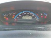 Honda Freed E PSD A/T 2011 Blue (IMG-20200825-WA0013.jpg)