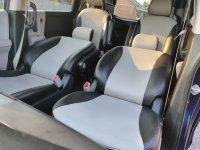 Honda Freed E PSD A/T 2011 Blue (IMG-20200825-WA0015.jpg)