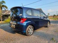Honda Freed E PSD A/T 2011 Blue (IMG-20200825-WA0016.jpg)