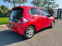 Honda Brio 1.2 E Satya M/T 2016 Red (IMG-20200831-WA0001.jpg)