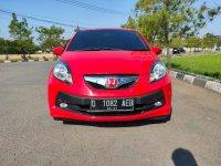 Honda Brio 1.2 E Satya M/T 2016 Red (IMG-20200831-WA0008.jpg)
