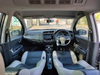 Honda BR-V E M/T 2016 Gray (IMG-20200901-WA0034.jpg)