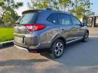 Honda BR-V E M/T 2016 Gray (IMG-20200901-WA0035.jpg)