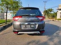 Honda BR-V E M/T 2016 Gray (IMG-20200901-WA0036.jpg)